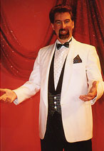 Milwaukee Magician